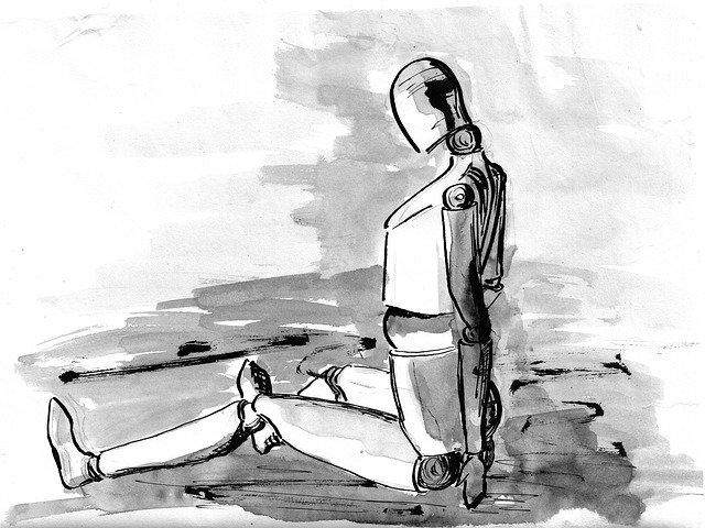 レンアイ漫画家ドラマ9話 苅部まりあの正体を拡散した犯人とは ネタバレ